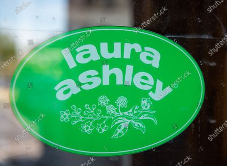 The Laura Ashley home and clothes store chain have gone into administration reportedly being the first retail casualty of the Coronavirus lockdown in the UK