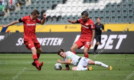 SC Freiburg vs Werder Bremen