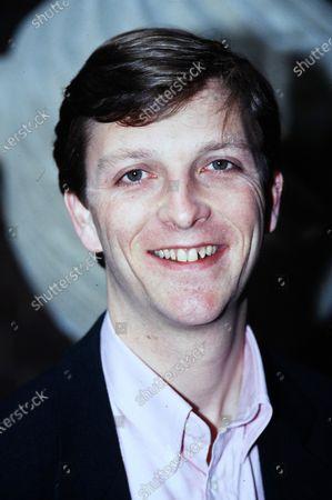 Mark Easton 1994