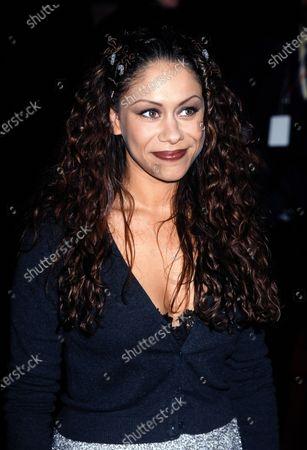 Dina Carroll 1998