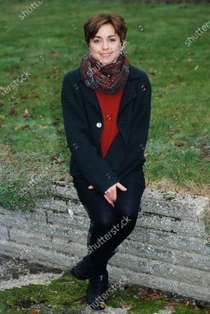 Charlotte Coleman 1998