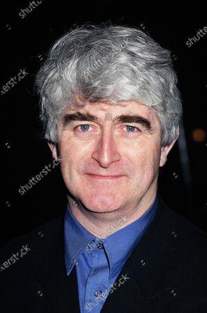 Dermot Morgan - Father Ted 1997
