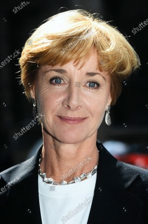 Angela Douglas 1995