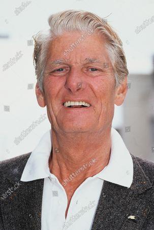 Pete Murray 1995