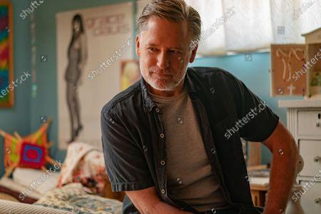 Bill Pullman as Max
