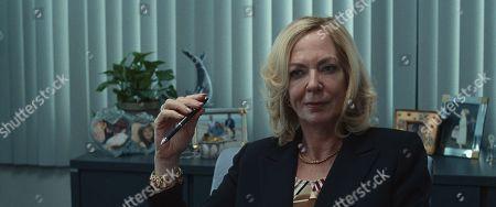 Editorial image of 'Bad Education' Film - 2020