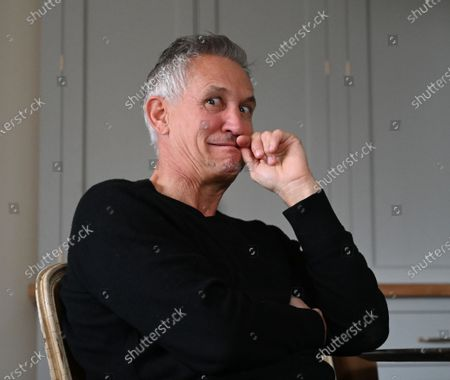 Gary Lineker is not sure which of his team-mates it was, sitting near the back of the England team bus, who first uttered the words Gwhich built into a song and rose to a crescendo, ringing out down the aisle in away which somehow encapsulated the esprit de corps England possessed that summer. 'It was Chris Waddle, I think,' he says. 'Or maybe Paul Gascoigne started it. It began quietly. And then others joined in and suddenly it took off and started rippling down the bus. 'Doe, a deer...' - those were the words that always started it off. It seems safe to assume the lyrics were rendered more colourful in places before the last line - that will bring us back to doe'. But the most remarkable aspect of how the spirit of Julie Andrews and The Sound of Music took England to the World Cup semi-final in Turin is that few, outside that band of brothers, seem to know about it. In all the many thousands of words chronicling and dissecting that campaign, which began 30 years ago this week, Do-Re-Mi has never once been mentioned.