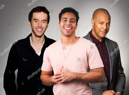 Emmerdale  Wednesday 24th June 2020 Lockdown is a trial at Tall Trees. Marlon Dingle, as played by Mark Charnock is feeling disconnected as both his kids April and Leo are staying at other houses. He is shocked to discover that Ellis Chapman, as played by Aaron Anthony has invited his father to live in the house with them as he has nowhere else to go. But Al Chapman, as played by Michael Wildman and Marlon couldn't be more different and soon the tensions between them rear up.