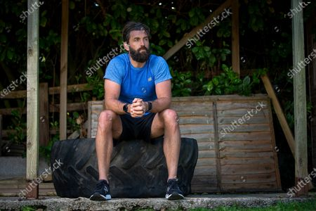 At the World Cup last year, his true value was revealed as England's three defeats in the tournament coincided with their mid-innings pounder kicking his heels. On the seven occasions Liam Plunkett was in the XI, celebrations followed, most joyously on July 14 at Lord's when he contributed three wickets in the epic final win over New Zealand. Since when the 35-year-old has been conspicuous by his absence again, only this time - following the phone call from national selector Ed Smith last week to confirm he would not be in the 55-strong group preparing for international cricket this summer - that absence feels permanent.