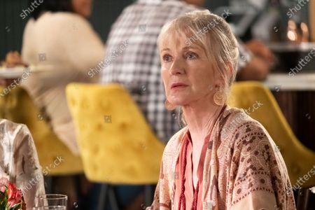 Editorial photo of 'Sweet Magnolias' TV Show, Season 1 - 2020
