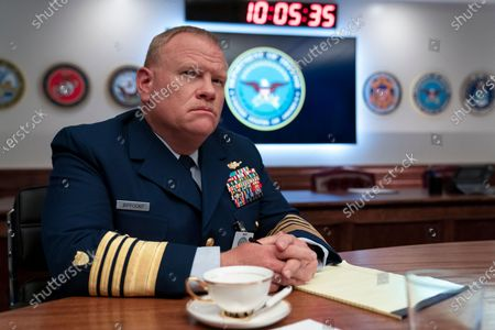 Larry Joe Campbell Stock Photos Editorial Images And Stock Pictures Shutterstock See a detailed larry joe campbell timeline, with an inside look at his tv shows, marriages, children & more through the years. https www shutterstock com editorial search larry joe campbell