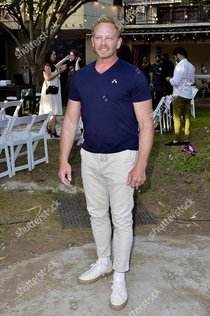 Editorial image of 'Paparazzi X-Posed' TV show premiere, Los Angeles, USA - 15 Jun 2020
