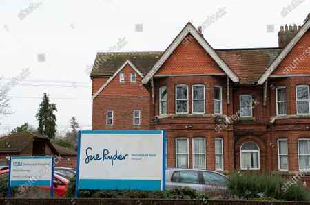 The Sue Ryder Duchess of Kent Hospice in Reading, Berkshire has been rated Outstanding by the Care Quality Commission. They have 15 in patient beds and are based near to the Royal Berkshire Hopsital in Reading