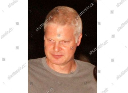 Movie producer and real estate heir Steve Bing appears in Rhinebeck, N.Y. The Los Angeles County coroner said Bing died at his residence in the Century City section of Los Angeles on . He was 55