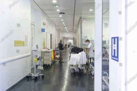 Hospital Simone Veil