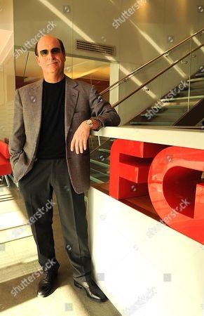 Stock Image of Maurizio Flammini
