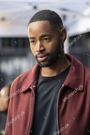 Editorial image of 'Insecure', TV Show, Season 4 - 2020