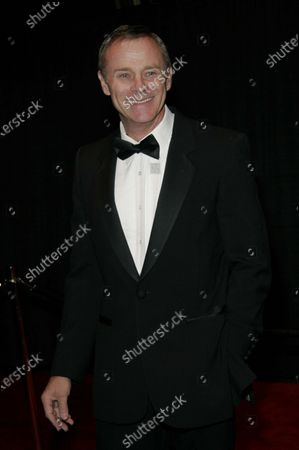 Tristan Rogers at the 2005 Palm Springs International Film Festival Awards Gala at the Palm Springs Convention Center in Palm Springs, CA