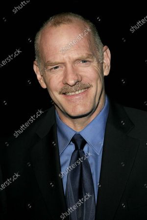 Stock Image of Casey Sander attends the Hallmark Channel gathering for NCTA participants at the Ebell Club in Los Angeles, CA