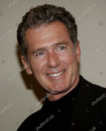Editorial picture of End Game World Premiere - Hollywood, California, USA - 01 Nov 2005
