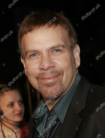 Jason Stewart attends the AFI Fest 2005 Presentation of Walk The Line at ArcLight Hollywood on Sunset Boulevard in Hollywood, CA