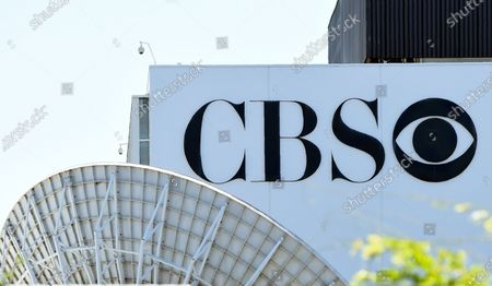 "Stock Picture of The exterior of CBS Television City studio is pictured, in Los Angeles. The CBS soap opera ""The Bold and the Beautiful"" resumes after production had been shut down for three months due to the outbreak of COVID-19. Executive producer Bradley Bell devised a detailed plan to create a safe working environment that includes social distancing, temperature checks, no craft service, required masks or shields and, the placement of mannequins to help ensure social distancing"