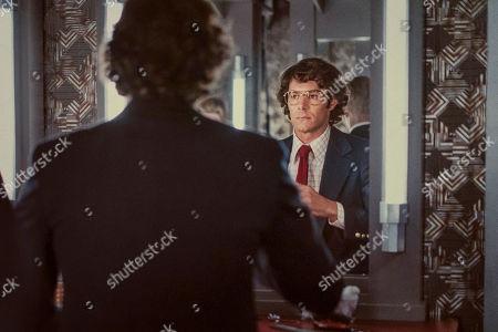Stock Image of Adam Brody as Marc Feigen-Fasteau