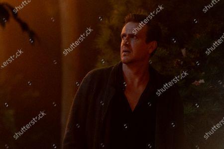 Jason Segel as Peter
