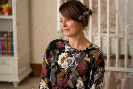 Stock Picture of Rosemarie DeWitt as Linda McCullough