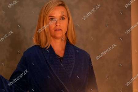 Reese Witherspoon as Elena Richardson
