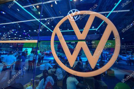 17th China Changchun International Automobile Expo