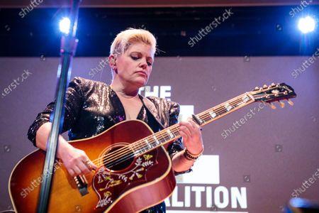 Dixie Chicks - Natalie Maines