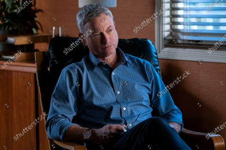 Editorial photo of '13 Reasons Why' TV Show, Season 4 - 2020