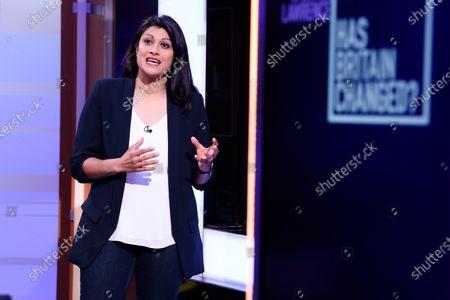Anushka Asthana