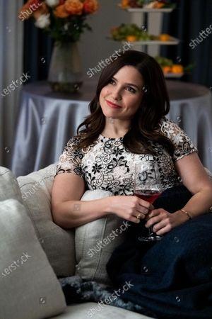 Editorial photo of 'Love, Victor' TV Show, Season 1 - 2020
