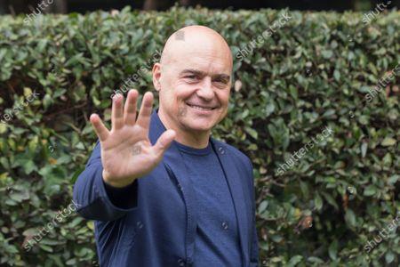 Luca Zingaretti