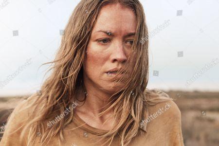 Stock Picture of Yvonne Strahovski as Sofie Werner