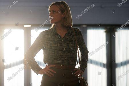 Editorial photo of 'Stateless' TV Show, Season 1 - 2020