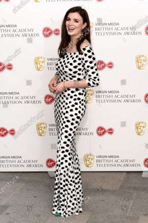 Stock Photo of Aisling Bea