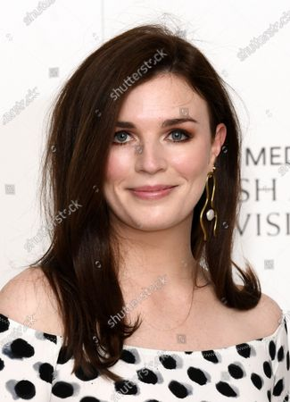 Stock Picture of Aisling Bea