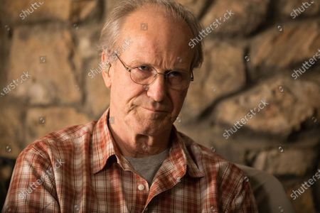 Stock Image of William Hurt as Tom Tulley