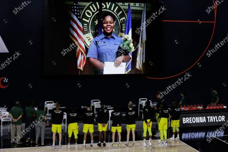 Seattle Storm Stock Photos Editorial Images And Stock Pictures Shutterstock