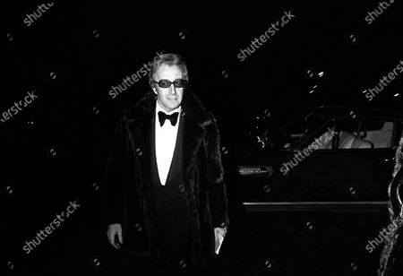 Stock Image of Peter Sellers