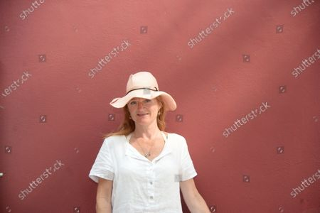 Editorial picture of 'Max und die wilde 7' photocall, Hamberg, Germany - 08 Aug 2020