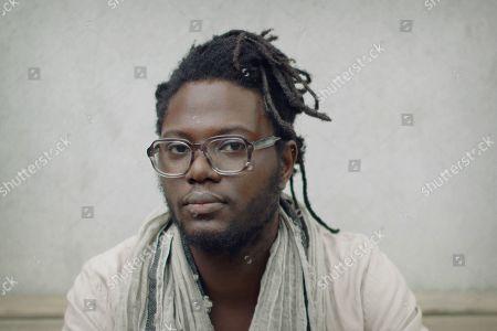 Emmanuel Adjei Director