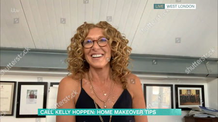 Kelly Hoppen