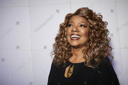 Singer Gloria Gaynor posing for a portrait in New York. Christian artists Zach Williams and for King & Country are the leading artist nominees at the 2020 Dove Awards, while rapper Kanye West and singer Gloria Gaynor earned their first ever nominations