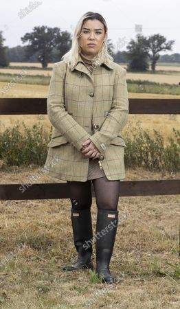 A-level student who missed out on a top veterinary school place after being handed three D grades furiously accused Schools Minister Nick Gibb on national radio of 'ruining my life'. Nina Bunting-Mitcham said she was predicted to achieve ABB and scored As and Bs in her mock exams, but her DDD results meant she failed to meet her offer from the Royal Veterinary College. Speaking on BBC Radio 4's Any Questions, Mr Gibb promised a 'robust' and 'swift' appeal system which should see challenged grades addressed by September 7, telling her: 'It won't ruin your life, it will be sorted I can assure you.' Mr Gibb added pupils can also sit exams in the autumn and 'many universities are holding places open to start in January'.