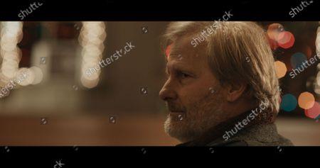 Jeff Daniels as Joseph Harris