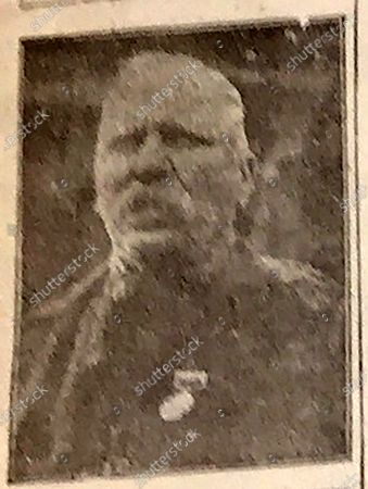 Private Thomas Moffatt.  A medal awarded to one of the heroic defenders of Rorke's Drift has sold for £35,000.  Private Thomas Moffatt was part of the 140-strong British garrison which defied all odds to successfully defend the Rorke's Drift mission station from 4,000 marauding Zulu warriors in 1879.  For 12 hours the British repelled the spear-carrying tribesmen with accurate shooting and brutal hand-to-hand combat. The Zulus retreated with 350 of their number killed compared to 17 British.  Their heroics were immortalised in the classic 1964 movie Zulu starring Stanley Baker and Michael Caine.  Pte Moffatt's South Africa 1877-79 medal went under the hammer with London-based auctioneers Dix Noonan Webb.